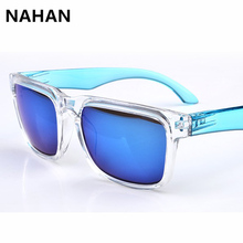 Sunglasses Women Men Classic HD UV 400 Protective Glasses 2017 New Fashion Anti-Reflective Oculos De Sol Feminino Masculino