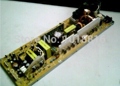 Free shipping 100% test original for HP4005/4700 Power Supply Board RM1-1608-000CN RK2-0627(110V) RK2-0628-000 RK2-0628(220V) free shipping 100% test original for hp4345mfp power supply board rm1 1014 060 rm1 1014 220v rm1 1013 050 rm1 1013 110v