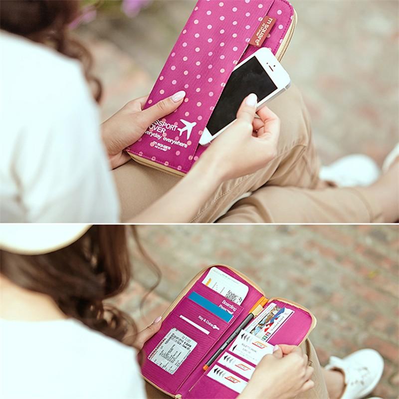 Women-Men-Fashion-Travel-Passport-Holder-Organizer-Cover-ID-Card-Bag-Passport-Wallet-Document-pouch-Protective-Sleeve-PC0002 (4)