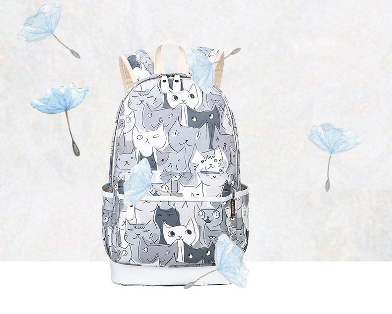 backpack (1)