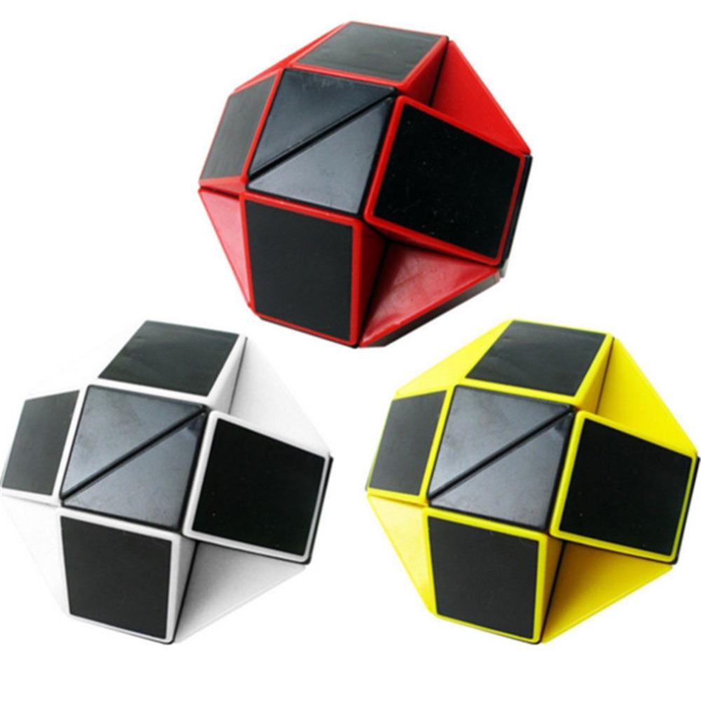896283-8962886
