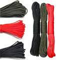 New 2MM Paracord Parachute Cord Lanyard Rope 31m Mil Spec Outdoor Climbing Camping Versatile