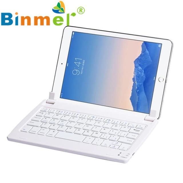 Bluetooth inalámbrico de Teclado Universal De 8 pulgadas Tablet Android de Windows