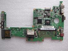 Original laptop Motherboard For Acer D257 MBSFV06002 MB.SFV06.002 DA0ZE6MB6E0 integrated graphics card 100% fully tested