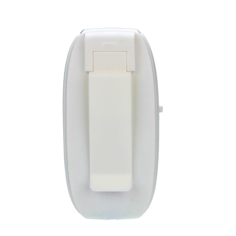 FQQ80911102_20180911112111222