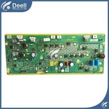 95% new board & original for TNPA5351 AF TH-P50UT30C TNPA5351AF TNPA5351 AF power board good Working