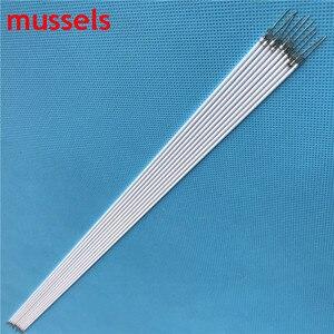 Image 1 - CCFL LEDBacklight strip para 17 pulgadas Pantalla de monitor LCD 375mm x 2,0mm CCFL lámparas de contraluz de alta calidad nuevo 10 unids/lote