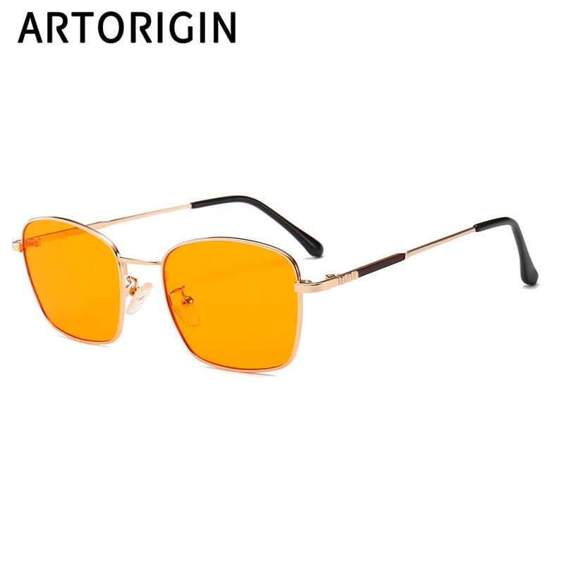 Fashion Computer Glasses Men Metal Frame Male 95% Blue Light Blocking Glasses Protect Eyes TV Glasses Oculos Eyeglasses