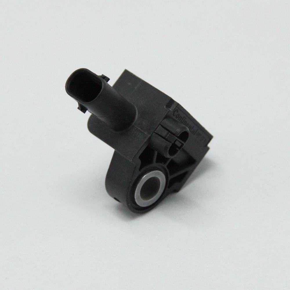 collision sensor OEM For GOLF E GOLF A UDI A3 S3 5Q0 959 651 5Q0959651