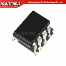 10pcs A6159 STA6159M LCD p new original