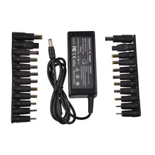 19V 3.42A 65W Universal Power Adapter Charger For Acer Asus Dell HP Lenovo Samsung Toshiba With 23 Connectors(China)