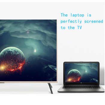 USB C Laptop Docking Station USB 3.0 HDMI RJ45 Gigabit PD Fealushon for MacBook Samsung Galaxy S9 /S8 / S8+Type C Dock USB HUB