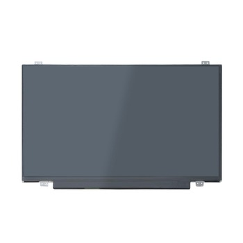 FHD 72% NTSC LED LCD MATRIX Upgrade LAPTOP Screen FOR Alienware 15 R2 30PIN