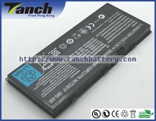 New Arrial 10.8V 6Cell Laptop Battery 961T2001F GNS-A60 for Gigabyte M1305 Tablet Notebook Batteries