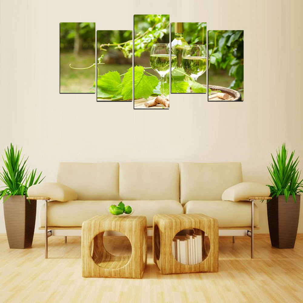 Fine Lotus Leaves Wall Art Mold - Art & Wall Decor - hecatalog.info