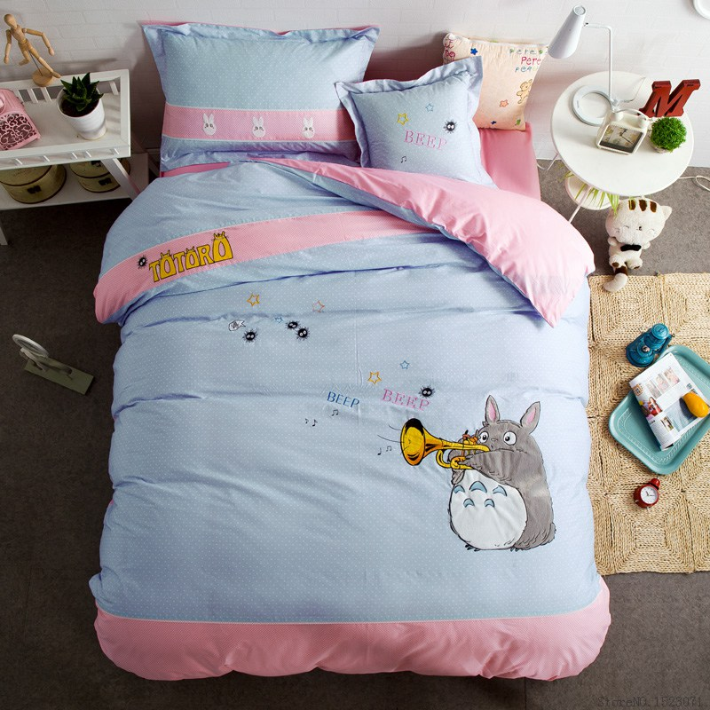 Kids Bedroom Linen popular embroidered bed linen-buy cheap embroidered bed linen lots
