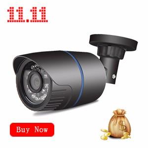 IP-Camera-511s