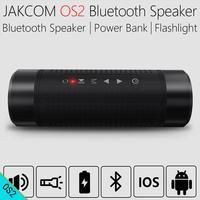 JAKCOM OS2 Smart Outdoor Speaker Hot sale in Wristbands as qs80 iwownfit i6 pro cicret bracelet