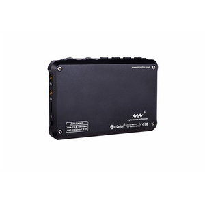 Image 4 - DS213 ملتقط الذبذبات الرقمي USB الذراع نانو Osciloscopio 15MHz 4 قنوات معالج أي آر إم كورتكس M3 متر الذبذبات الصغيرة أفضل من DSO203