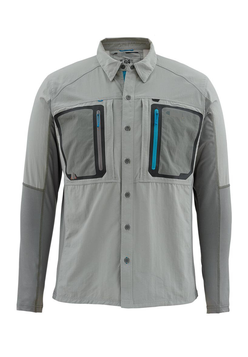 Upf Shirts For Men