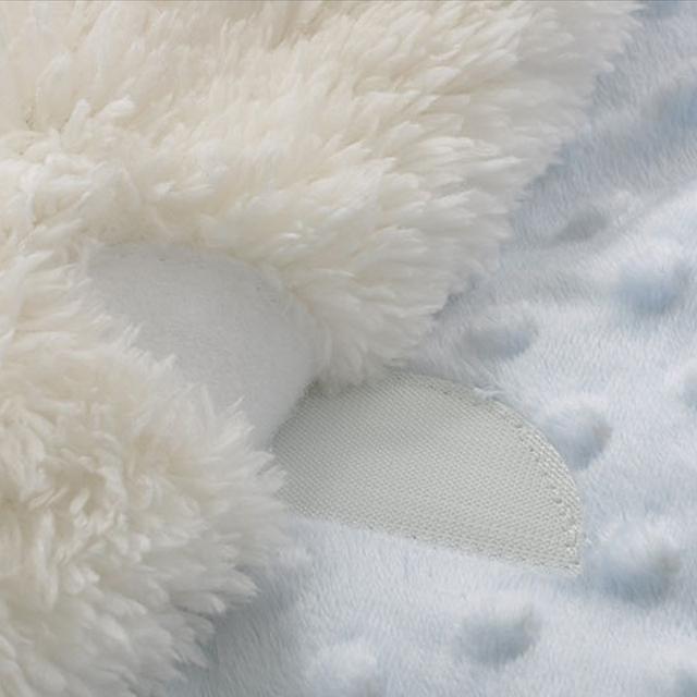 Mother Nest Newborn Baby Sleeping Bag Infant Cotton Envelope Baby Blanket Sleeping Bag for Newborn Wrap Sleepsack Baby Blanket
