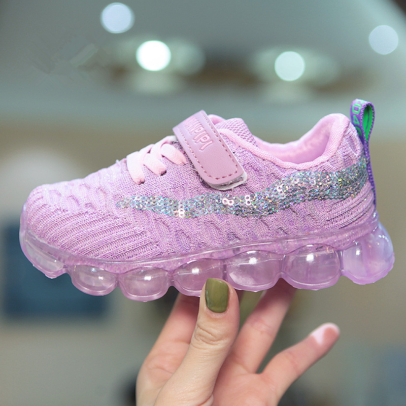 sneakers for kids girls