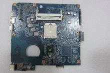 D640 4551 integrated motherboard for ACER laptop D640 4551 MBN9F01001 48.4HD01.031