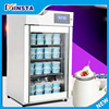 Commercial Yogurt Fermenter Maker Automatic Yogurt Fermentation Machine 68L Yogurt Machine
