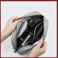 Accessories-storage-bag_03