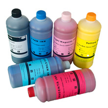 Pigment ink refill kits For Epson 10600 10000 Ink