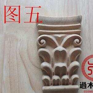 Porta Mensole In Legno.Non Dimenticare Il Legno Dongyang Scultura In Legno Mobili Porta