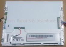 "Original G065VN01 V.2 6,5 ""LCD Display Panel G065VN01 V2"