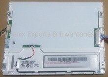 """Original G065VN01 V.2 6,5 """"panel de pantalla LCD G065VN01 V2"""