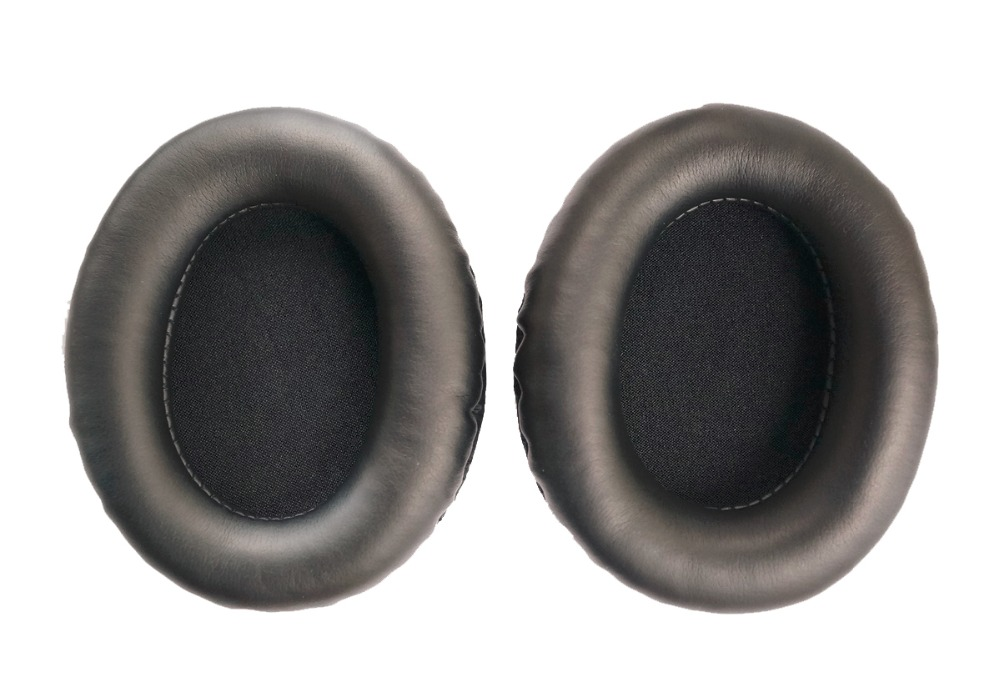 10 pair Replace cushion/Ear pad for Audio Technica ATH-ANC23 ATH-ANC25 ATH-ANC27 ATH-ANC29 headphones(headset) Ear pads цена