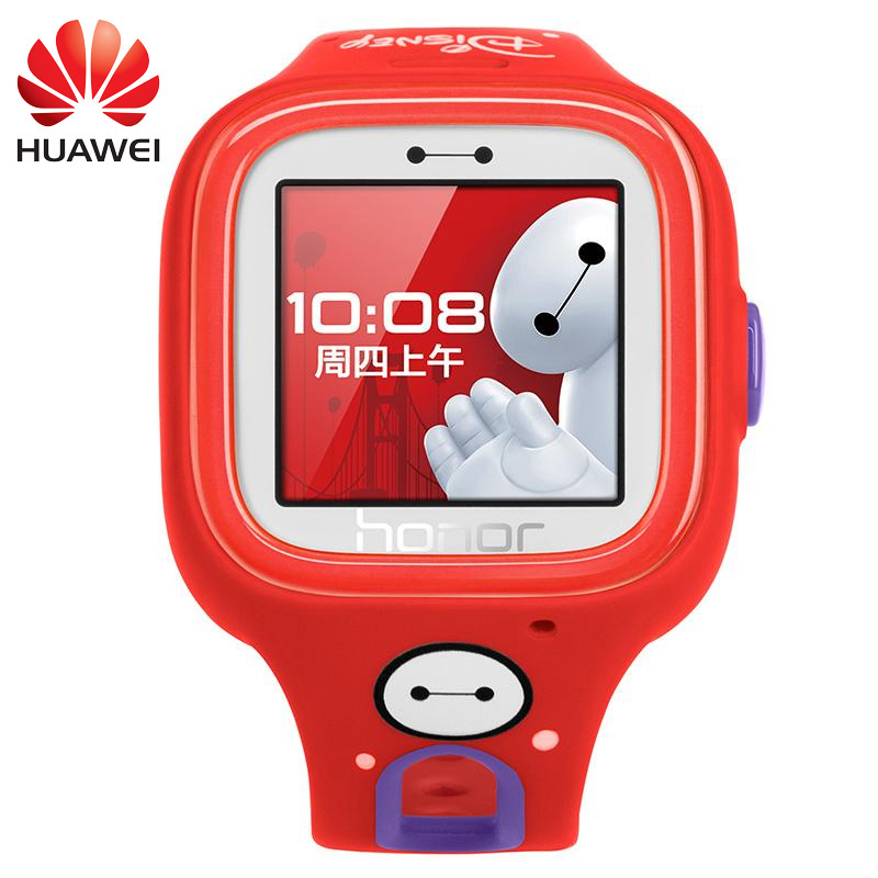 In Stock Original for Huawei Honor Little K font b Smart b font font b Watch