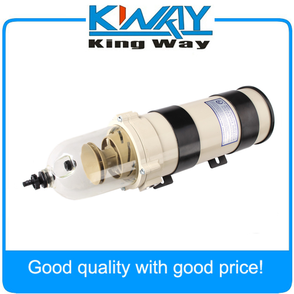 small resolution of new 1000 series diesel fuel filter equivalent to racor 1000fh 180gph in fuel filters from automobiles motorcycles on aliexpress com alibaba group