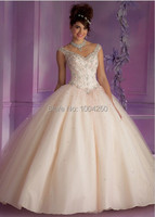 YQ003 Hot sale Quinceanera Dresses 2019 Tulle Ball Gown Sweetheart Crystal sweet 16 dress sweet 15 gowns vestidos de 15