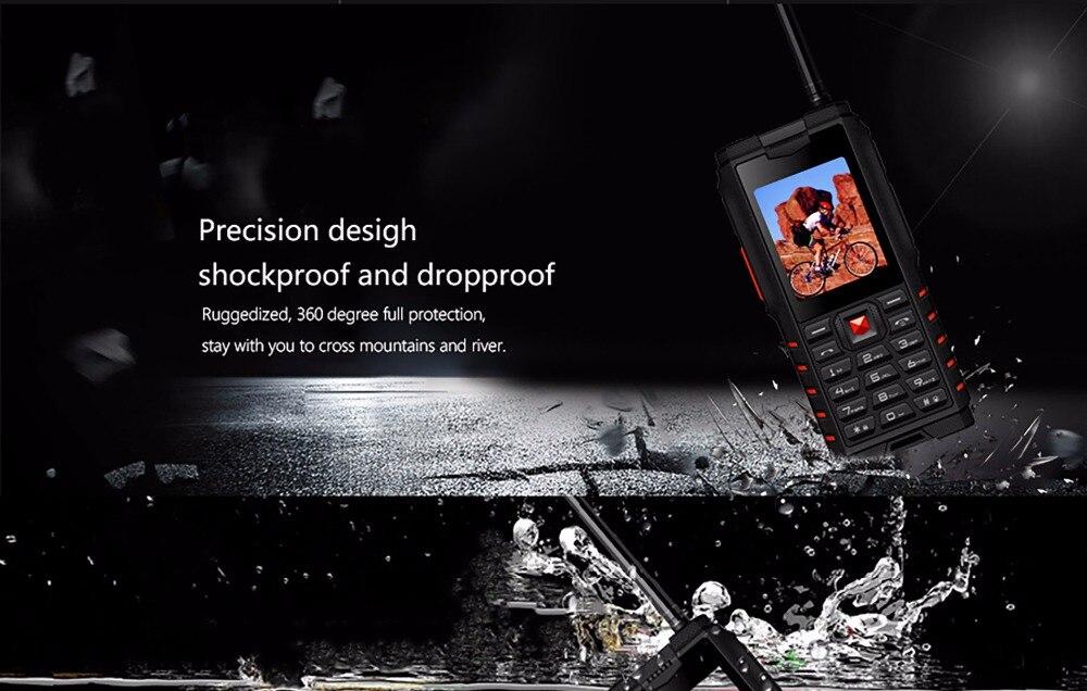 XGODY-no-smartphone-ip68-Feature-Phone_03