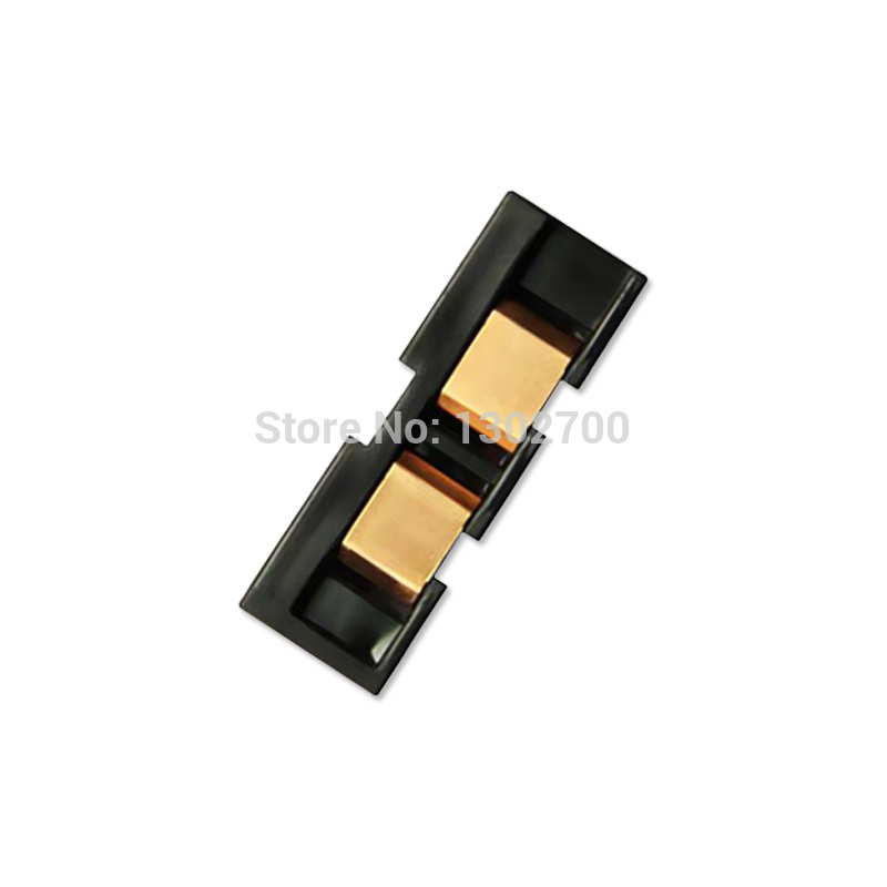 Reset Chip for Samsung Imaging Drum Unit CLT-R406 CLX-3300 3305 C460FW Xpress