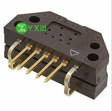 HEDS-9140 # GOO encoder HEDS-9140 # HEDS-9140-G00 HEDS-9140 G00 500LPI 5 V
