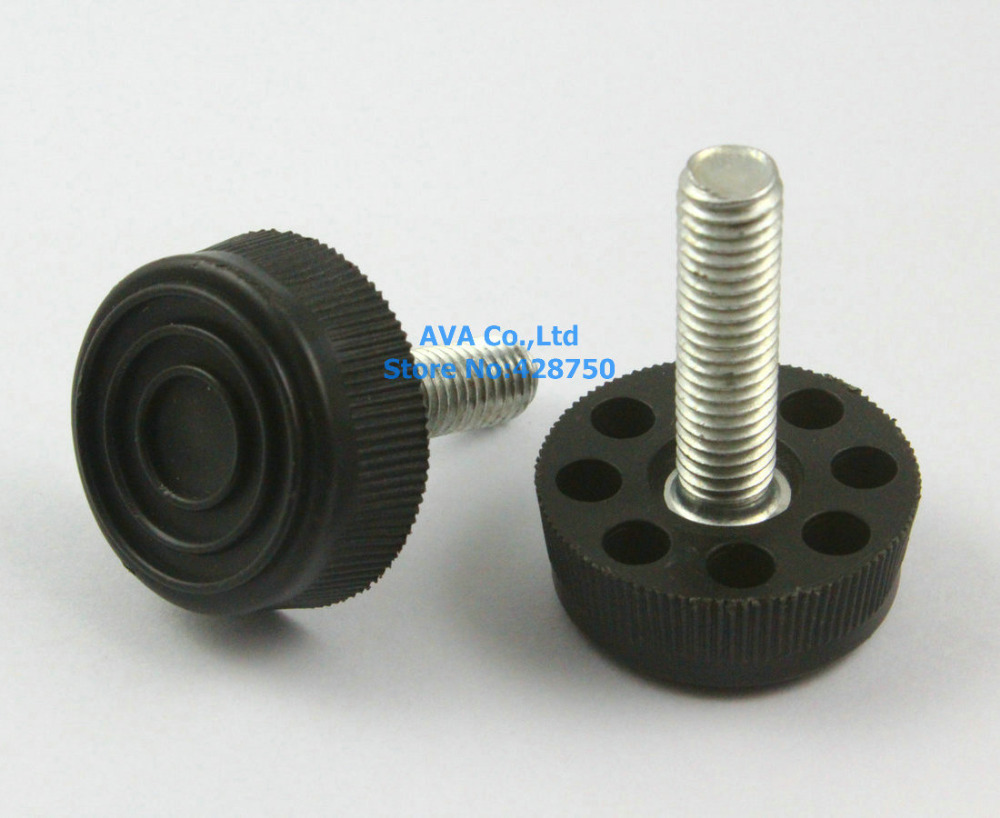 Popular Screw Adjustable Feet Buy Cheap Screw Adjustable Feet Lots