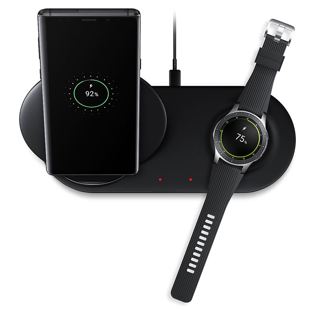 Buy Board Charging Phones And Get Free Shipping On Aliexpresscom Diy Qi Wireless Charger Circuit Pcba With