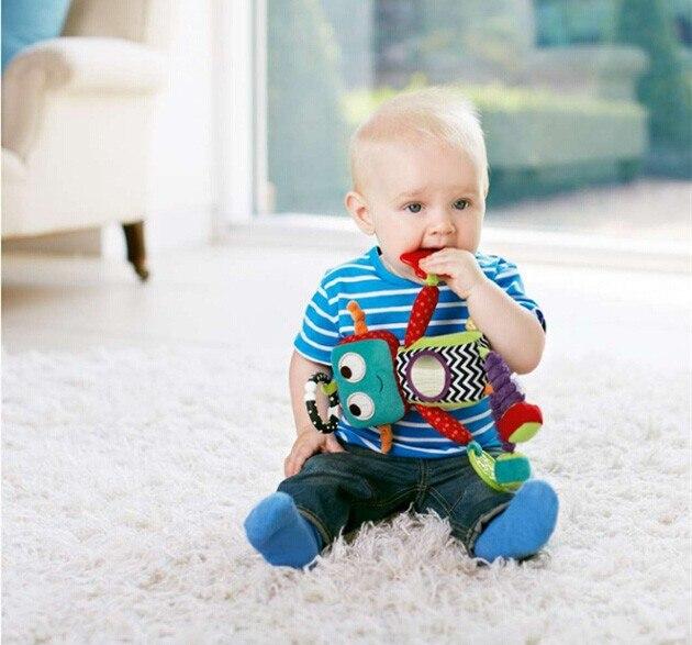- 幼児のおもちゃ - 写真 3