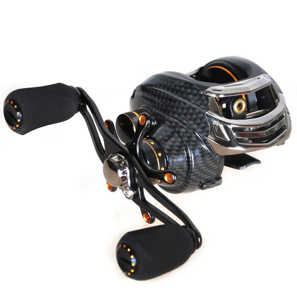 Dia-Compe MX2 Vélo BMX Main droite Droitier levier de frein-Argent