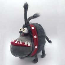 25cm Big Size Dog Kyle Minion Stuffed & Plush Animals Stuffed Animals & Plush Gift Toys for Children