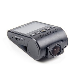 Image 4 - VIOFO A129 Front DVR 5GHz Wi Fi Full HD Sony Starvis Dash Camera Optional GPS Rear Camera