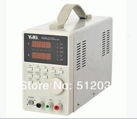 Programmable DC Power Supply DPS3305P 30V 5A