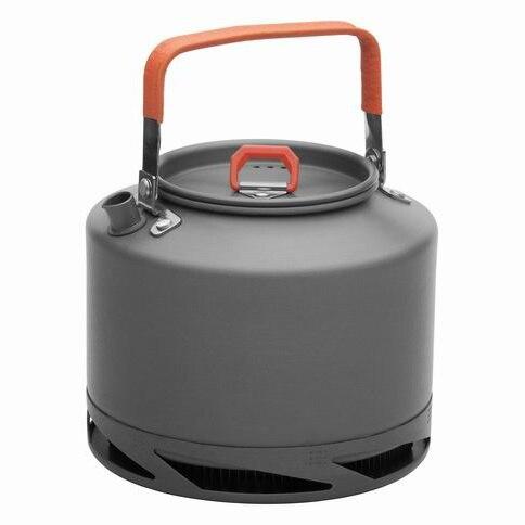 Чайник с теплообменником теплообменник ferroli domicompact 24 квт в китае