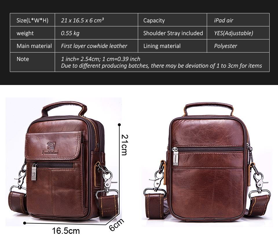 men-wallets-Messenger-Bags_02