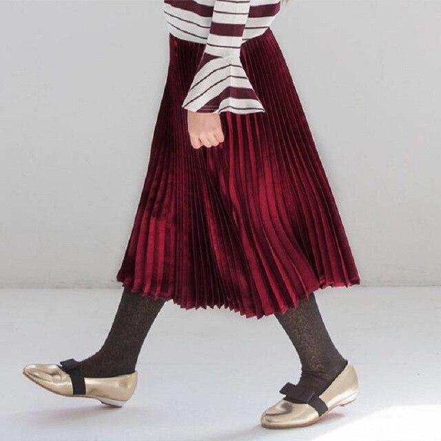 2c813a8c3 AIYU Fashion Co.